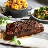 Morton's The Steakhouse - Dallas Private Dining