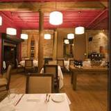 Bravi Ristorante Private Dining