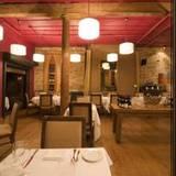 Bravi Ristorante Private Dining