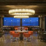 FireLake Grill House Mall of America Private Dining