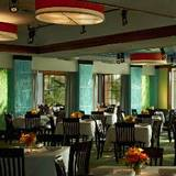 Landry's Seafood House - The Woodlands Private Dining
