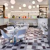 NM Cafe at Neiman Marcus - Walnut Creek