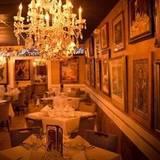 Catalina Restaurant Private Dining