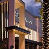The Capital Grille - Millenia, Orlando Private Dining