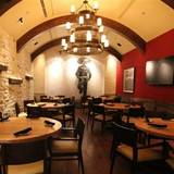 Rojo Mexican Grill - Edina Private Dining