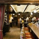 PARK Restaurant & Bar Private Dining
