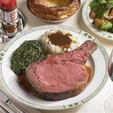 Lawry's The Prime Rib - Las Vegas Private Dining