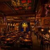 TAO Downtown Private Dining