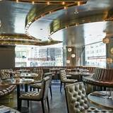 The Wayfarer Private Dining