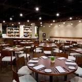MW Restaurant Private Dining