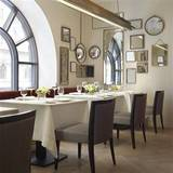 Clement Private Dining