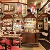 Havana 1957 - Lincoln Road Private Dining