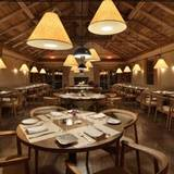 The Inn at Pound Ridge by Jean-Georges Private Dining