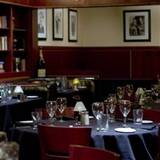 Sullivan's Steakhouse - Anchorage Private Dining
