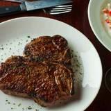 Sullivan's Steakhouse - Palm Desert Private Dining