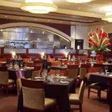 Sullivan's Steakhouse - Indianapolis Private Dining