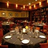 Sullivan's Steakhouse - Chicago Private Dining
