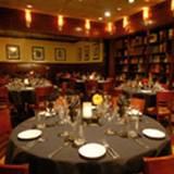 Sullivan's Steakhouse - Chicago Private Dining