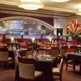 Sullivan's Steakhouse - King of Prussia Private Dining