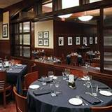 Sullivan's Steakhouse - Baton Rouge Private Dining