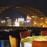 Chart House Restaurant - Newport (Cincinnati)