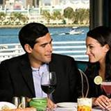 Peohe's - Coronado Waterfront Restaurant Private Dining