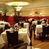 Oceanaire Seafood Room - Orlando Private Dining