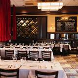 Mon Ami Gabi - Oak Brook Private Dining