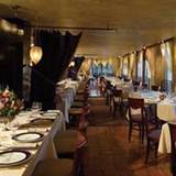 Zeffirino Private Dining