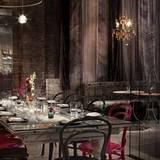 ABC Cocina Private Dining