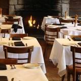 Horseradish Grill - Buckhead Private Dining