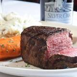 Bob's Steak & Chop House - Grapevine Private Dining