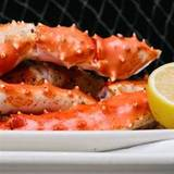 Shaw's Crab House - Schaumburg Private Dining