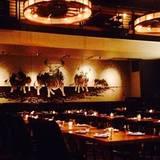 Lolinda Private Dining
