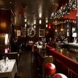 Rao's Hollywood Private Dining