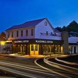 Blackwall Hitch - Annapolis Private Dining
