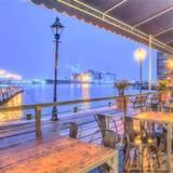 Barcocina - Baltimore Private Dining