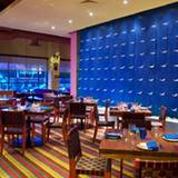 Rosa Mexicano - Brickell Private Dining