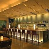 Craft Los Angeles Private Dining