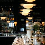 Osteria Mozza Private Dining