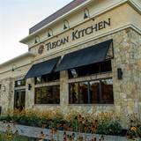 Tuscan Kitchen Burlington Ma Open Table