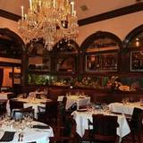 Arthur's Steakhouse Private Dining