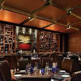 Perry's Steakhouse & Grille - Frisco