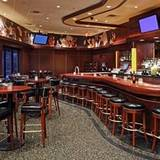 Sullivan's Steakhouse - Omaha Private Dining
