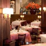 Maggiano's - Buckhead Private Dining