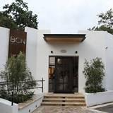 BCN Taste & Tradition
