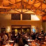 Frantoio Ristorante Private Dining