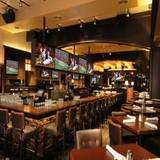 Tony C's Sports Bar and Grill-Somerville