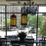 Farmhouse - Evanston Private Dining