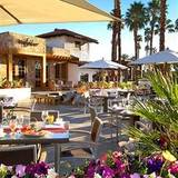 bluEmber at Rancho Las Palmas Resort & Spa Private Dining